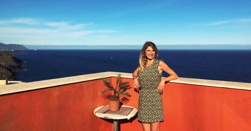Über mich: Ich bin Eva von Auf der Sonnenseite