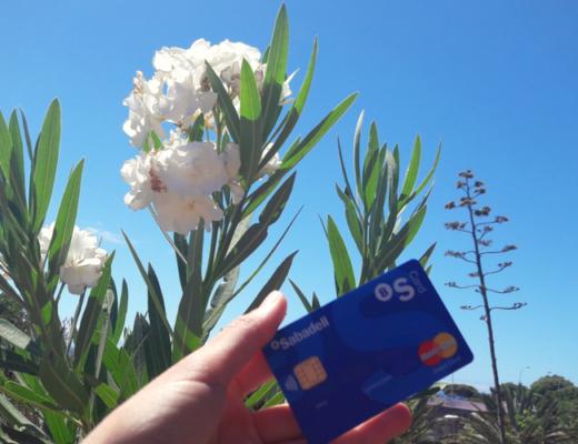 Ein spanisches Bankkonto sollten Auswanderer oder digitale Nomaden auf Teneriffa eröffnen.