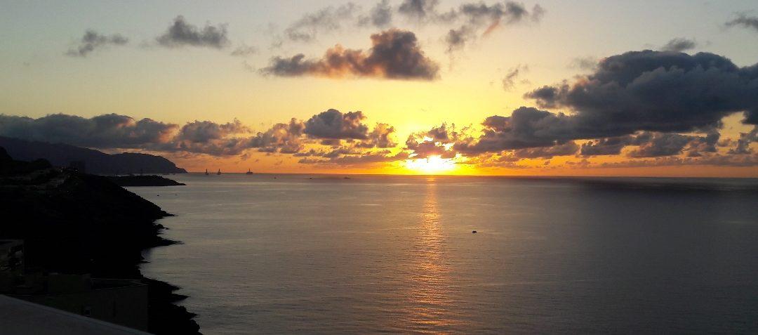 Teneriffa Wohnungen: So findest du deine Traum-Wohnung auf Teneriffa