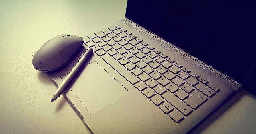 Internet auf Teneriffa: Tipps zu Internetanbietern