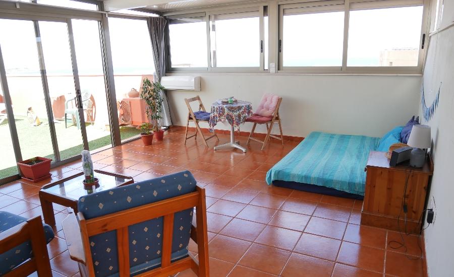 Leben auf Teneriffa: Tipps zur Wohnungssuche