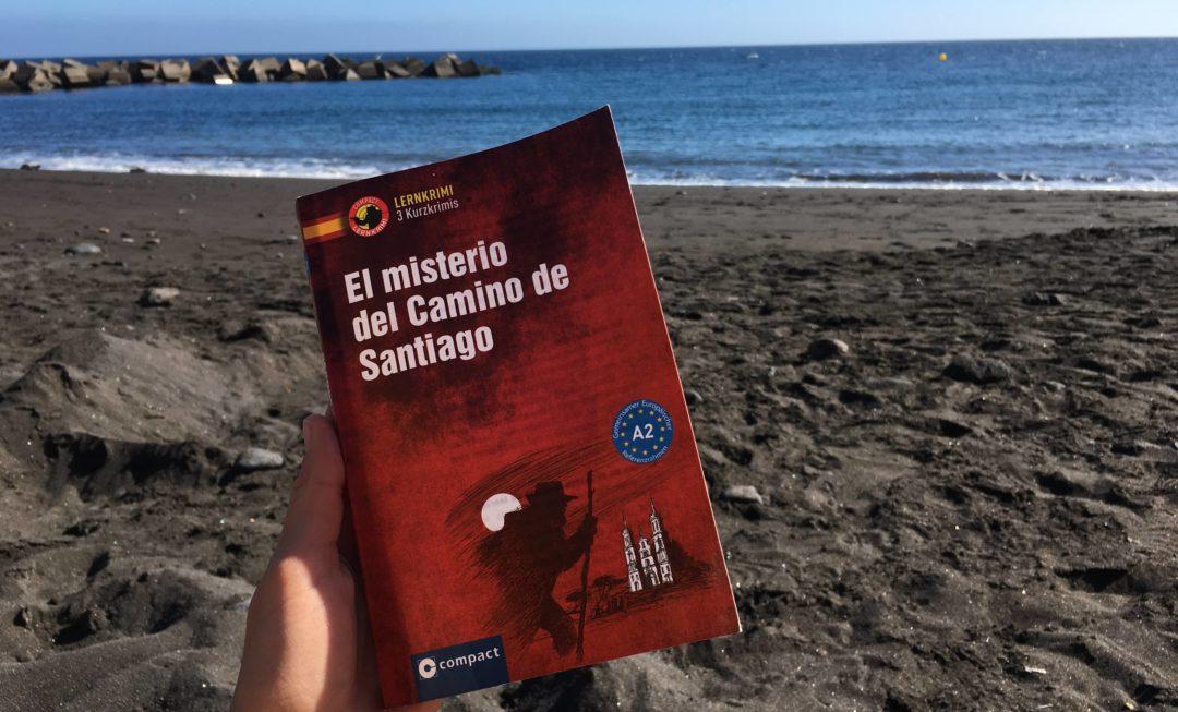 Spanisch lernen auf Teneriffa - mit diesen Tipps funktioniert es!