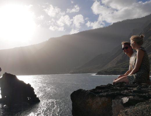 1 Jahr auf Teneriffa - ein Erfahrungsbericht einer Auswanderin