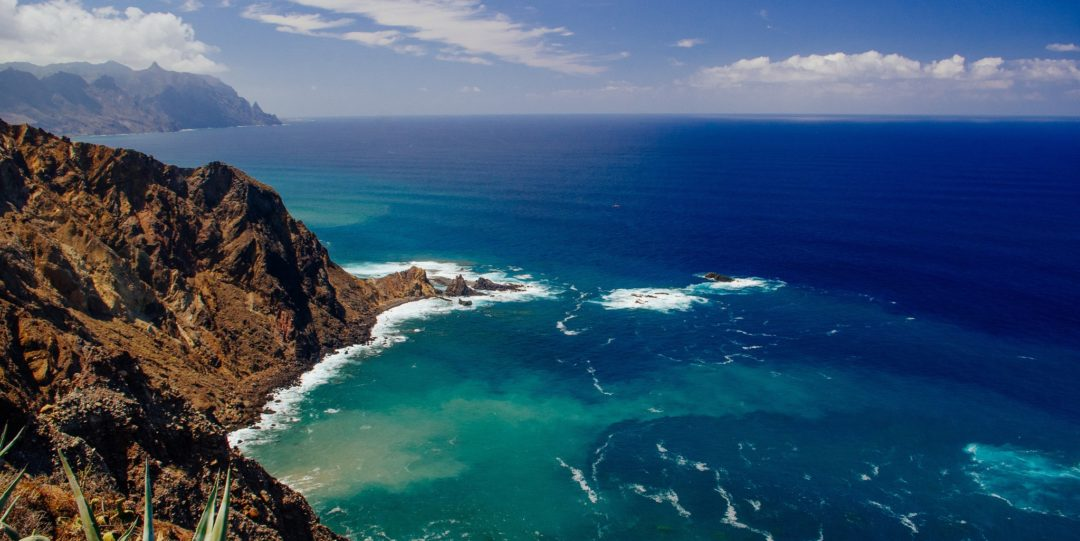 Top Sehenswürdigkeiten auf Teneriffa: Der Norden ist ideal zum Wandern