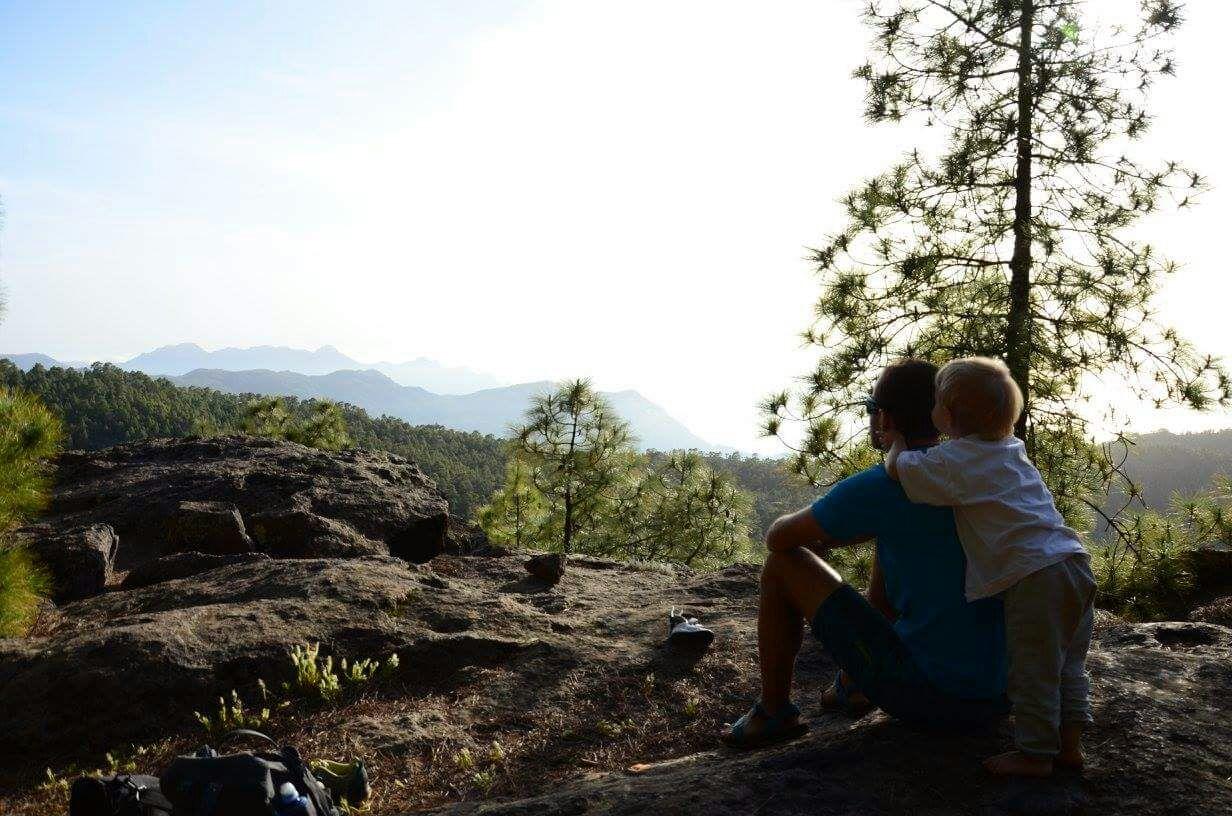 Auswandern nach Teneriffa mit Kind: Ein Erfahrungsbericht