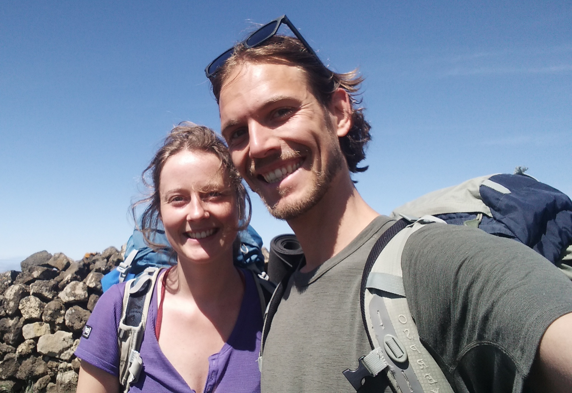 Auswandern nach El Hierro - Erfahrungen