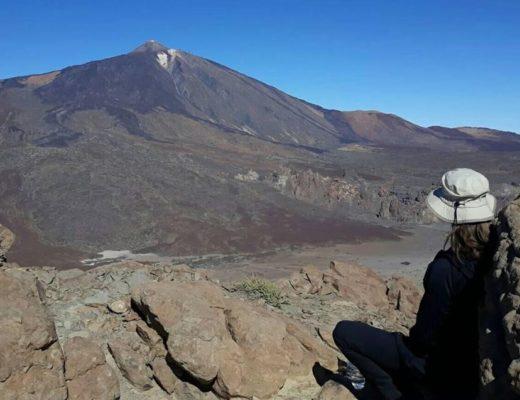 Auswanderin Petra berichtet über ihre Erfahrungen auf Teneriffa