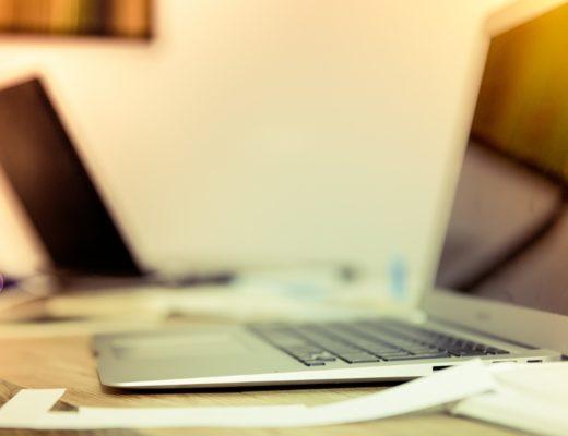 Home Office Vor- und Nachteile