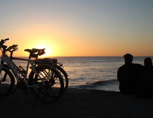 Rente auf den Kanaren: Ruhestand auf Teneriffa