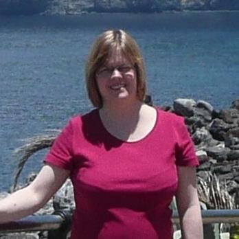 Leserstimme zum Auswandern nach Teneriffa Ratgeber