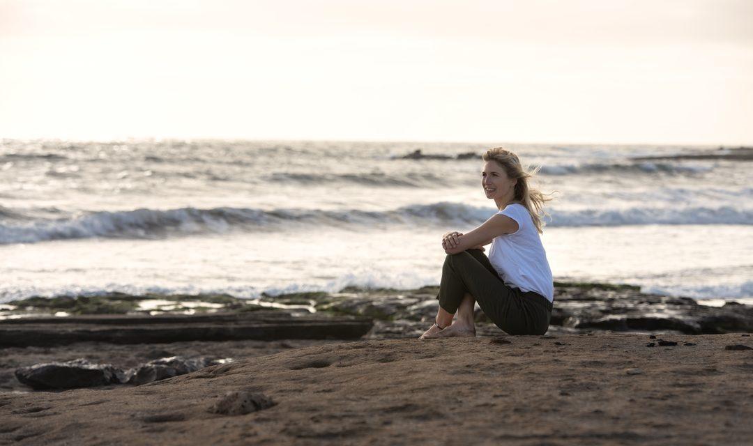 2 Jahre als Deutsche auf Teneriffa - Erfahrungen einer Auswanderin auf den Kanaren