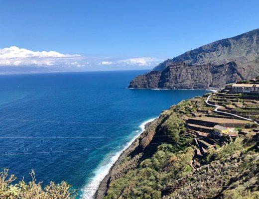 La Gomera Urlaub Tipps