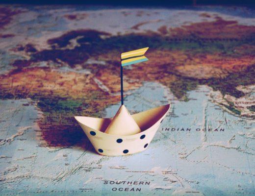 10 Fragen, die du dir vor dem Auswandern stellen solltest