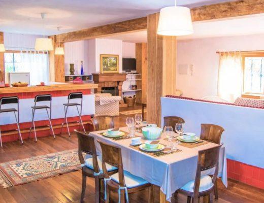 villa workation nov 2019 wohnzimmer