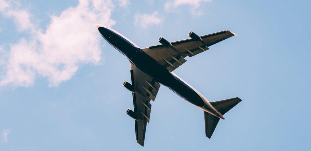 Flugverspätungen sind ärgerlich: Doch wenn du deine Rechte kennst, kannst du eine Entschädigung erhalten